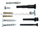 Fastener(screw,bolt)