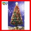 2011 newest design led christmas tree