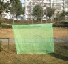 Long Lasting Insecticide treated Mosquito Net (LLIN)