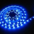2012New style,Warm White Color flexible 12v led strip light