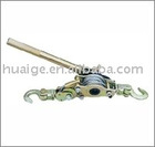 Multi-function Ground Wire Grip/hand puller