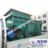 ZYM-GLD Made in China Belt Coal Feeder