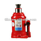 1.6T-10T Oil Jack, car Jack, oil bottle jacks