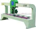 LZS Multifunctional Grinding Machine