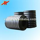 rubber damper spring