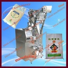Rice Packaging Machine With CE Certificate