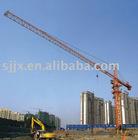 Tower Crane QTZ160 (ZJ5525)
