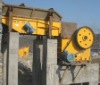 primary jaw crusher machinery with low price hot sale in South Africa