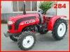 28hp/30hp Mini Farm Tractor 280/284/300/304