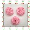 Handmade decorative flower rose