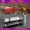 Long life Diamond Core Drill bits & segment