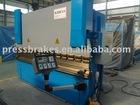 Hydraulic Press Brake