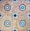 Marble Mosaic (HMM-002)
