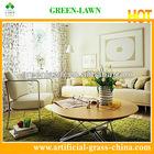 artificial grass for landscaping , artificial garden grass