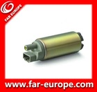 auto electric fuel pump for Toyota 31111-02000/23221-23010