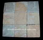 Slate Mosaic Tile FSMT-S039
