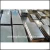 High Quality galvanized plate