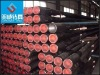 drill pipe equipment