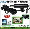 DC Car Charger for Asus eee Pad Transformer 1 2 TF101 TF201 TABLET