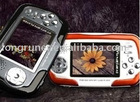 2.4inch MP4 Player