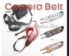 Waterproof Digital Camera Lanyard