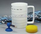 Birthday souvenirs for kids magic mug price write on mugs writing supply gift mug