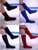 Dive socks
