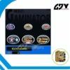 Gaminator Coolair V33