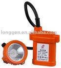 KL5LM Miner's Cap Lamp, LED Mining lamp, LED mining ca, Explosion-proof lamp, cap lamp