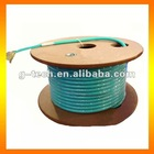 24/48core OM3 fiber optic cable