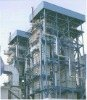 Listed Company CRUN/Industrial Boiler-CFB Boiler