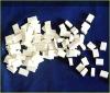 Wear-resistant Alumina Ceramics for Industry