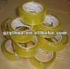 High quality of adhesive tape