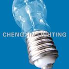 high color temperature 150W metal halide lamp e40 base ED type