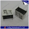 G6A-274P-ST-US-12V Relay Original New