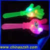 LED Flashing Hand Clapper for concert