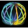 light glow ball chemcial