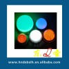 Popular new product! RGB color led source