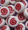 Swirl Pattern Hard Candy