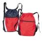 backpack, shopping bag, leisure bag, outdoor bag, travel bag