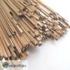 phos-copper brazing welding rods
