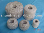 Sell Cotton Twine