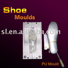 DESHIMA PU Shoe Mould MD03