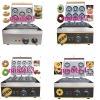 mini donut machine 2012 new model