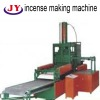 incense making machine