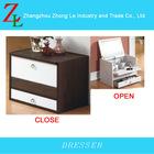 cabinet dresser DT012