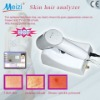 *Meizi*Skin And Hair Analysis Equipment