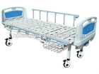One Function Hospital Manual Bed Type Five
