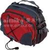 more clourful convenient waist bags for trip