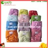 cotton baby nappy cover